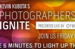 photographersignite