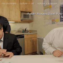 Internet Revives TV: Redux TV
