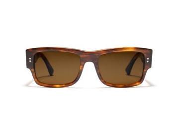 Jack-Eyes, Eyewear, Luxury, Luxury-Eyewear, Roy-Schwalbach