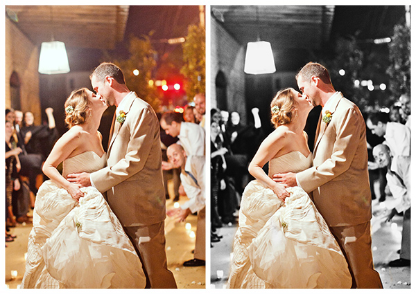 PicMonkey_Wedding