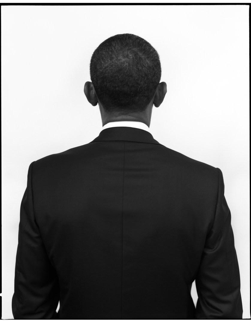 Mark_Seliger_Obama