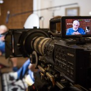 7 Tips for Crafting a Compelling, Yet Informative Documentary Story