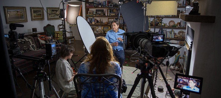 resource-wilkinson-visual-documentary-video-production-interview