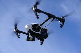 DJI-DRONE-REGISTRATION-1