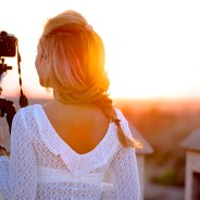 Kylie Flavell's Inspirational Journey to Becoming a World Traveling Filmmaker