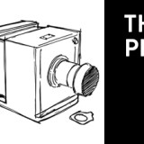 Watch The History of Photography in 5 Minutes