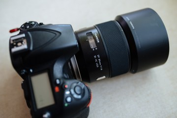 Tamron-SP-85mm-f1.8-Di-VC-USD-review-06