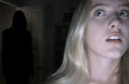 Paranormal-Activity-4-Full-Trailer