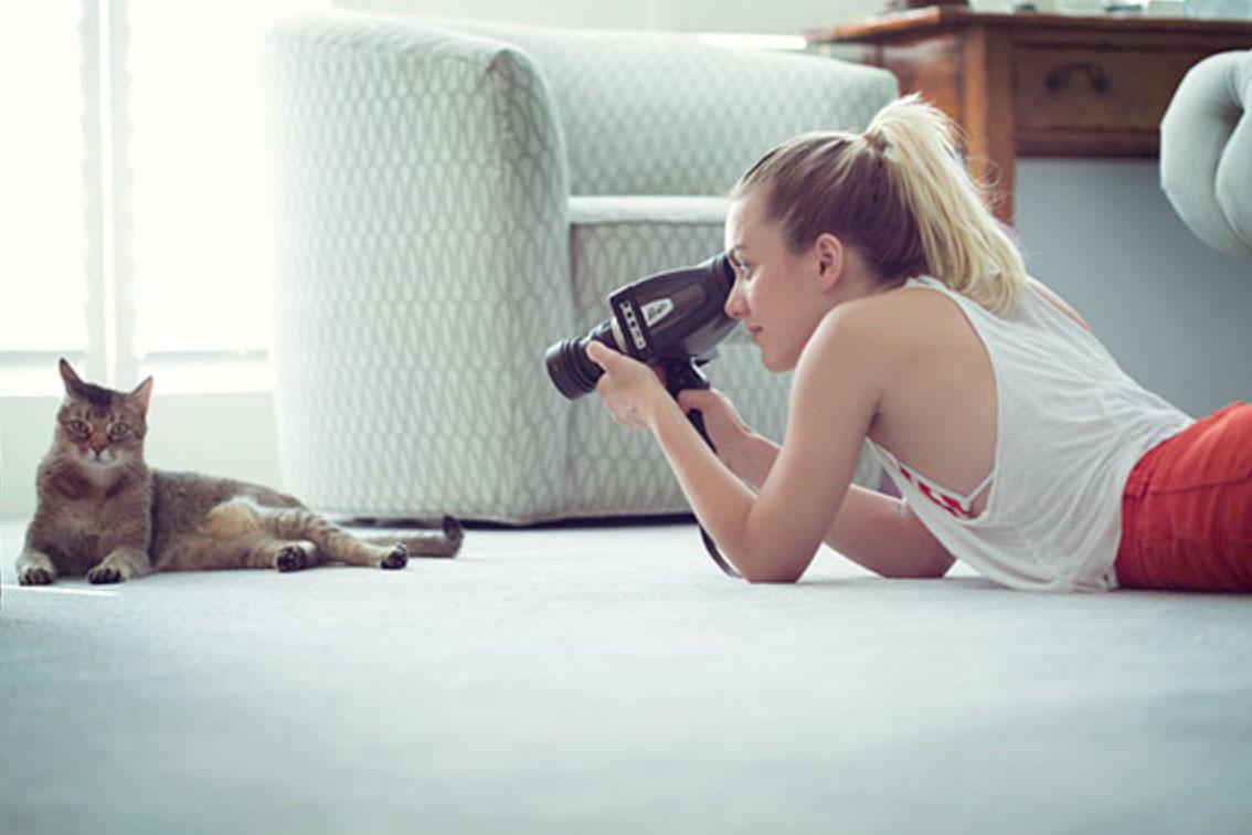 Redrock Micro Brings Retroflex S Rig to A7 II Series Cameras