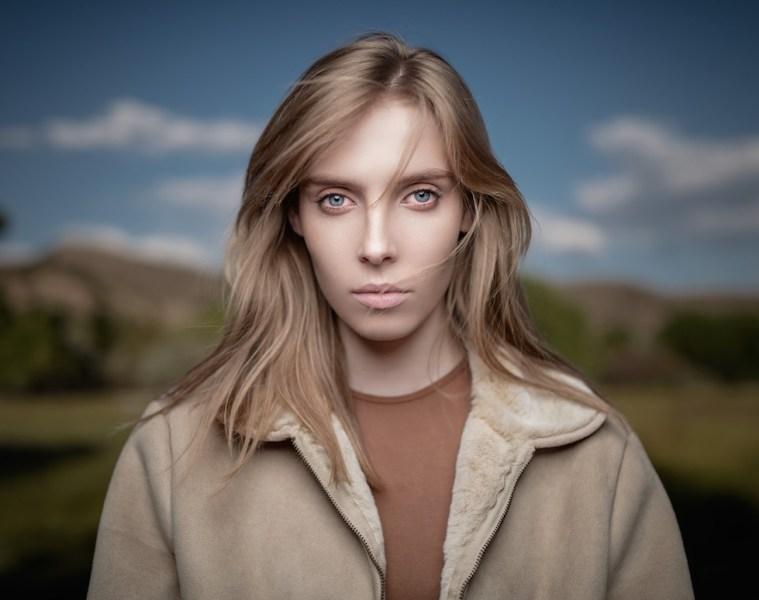 joel-grimes-photography-tips-portraiture-4