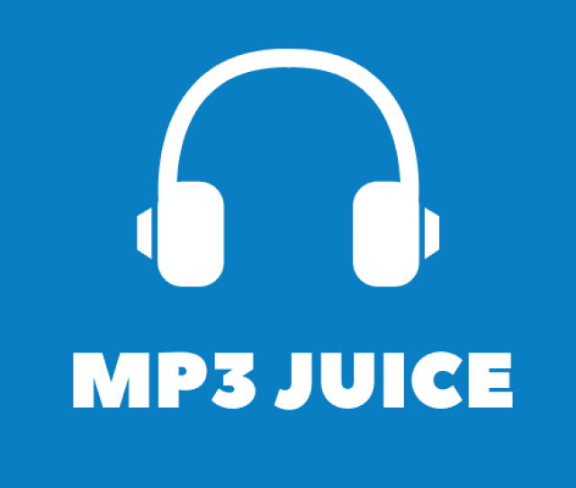 Mpjuice Next Generation Of Mpjuices Free Mp Downloads Hamster