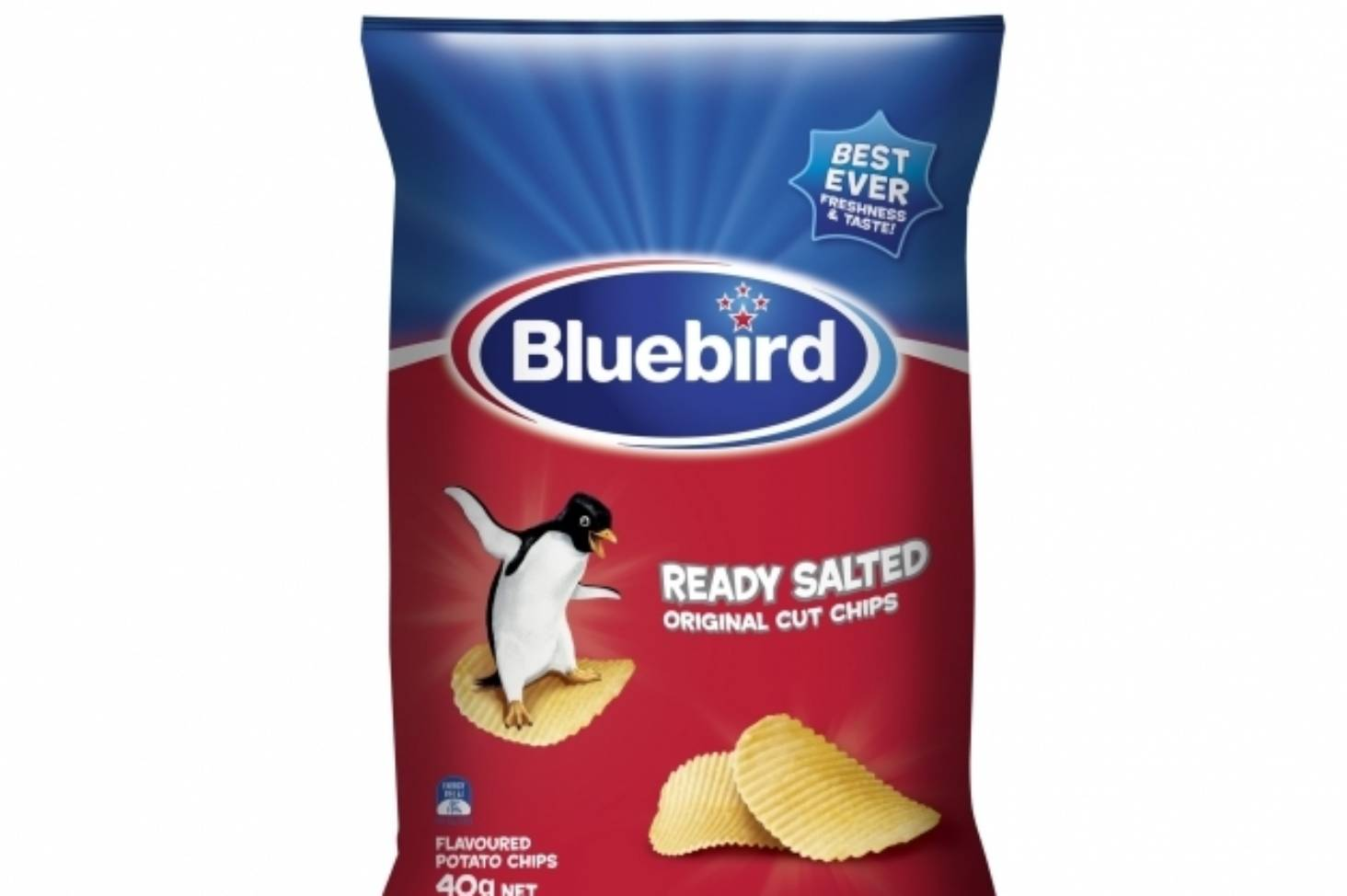 Indoor Potato Chips Which May Contain Plasticpieces Bluebird Recalling Five Batches Potato Chips Which May Contain Potato Chip Recall Canada Herr S Potato Chip Recall Bluebird Recalling Five Batches nice food Potato Chip Recall