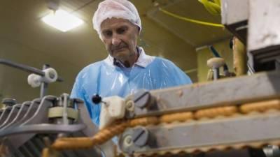 NZ's butcher includes vegetarian meal in new range | Stuff.co.nz