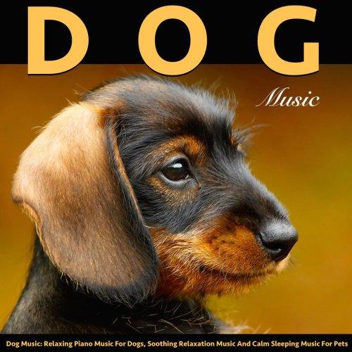 Medium Crop Of Soothing Dog Music