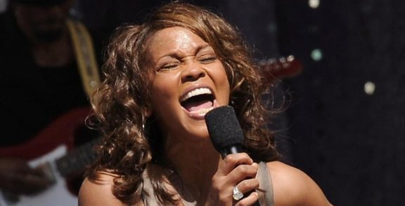 Whitney-Houston-dead-2012-today