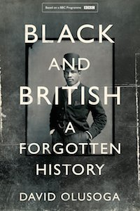 Black and British History