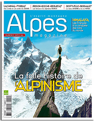 Alpes-magazine-numero-special
