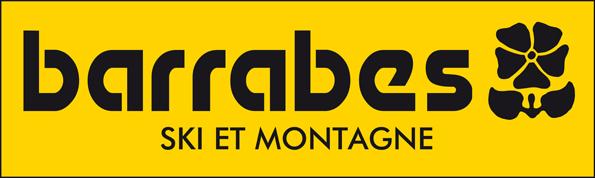 logo_barrabes-595