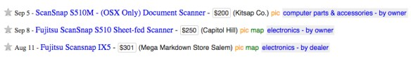 portland_for_sale___wanted__scansnap__-_craigslist