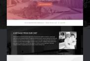 resto_homepage