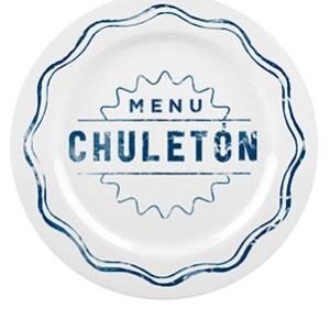 Menu_Chuleton