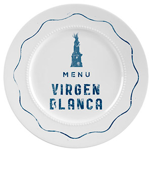 Menu_VirgenBlanca