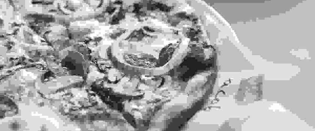SAMPLE__crusty-pizza-with-salami-mushrooms-onion_low