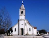igreja_pastorinhos
