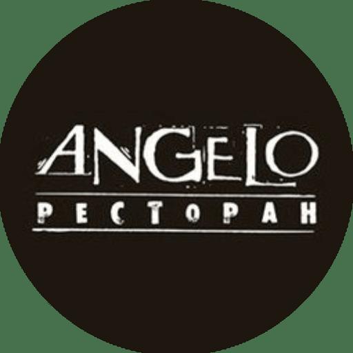 «Анджело»