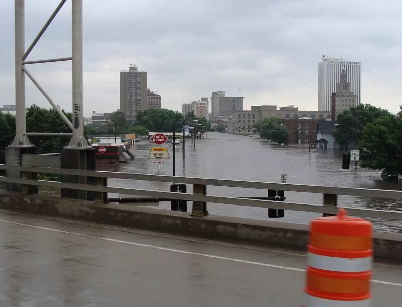 Large Of Restore Cedar Rapids