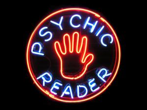 psychic-300x225