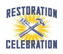 RestorationCelebration_logo_xtra_Whitespace