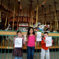 CarouselKids