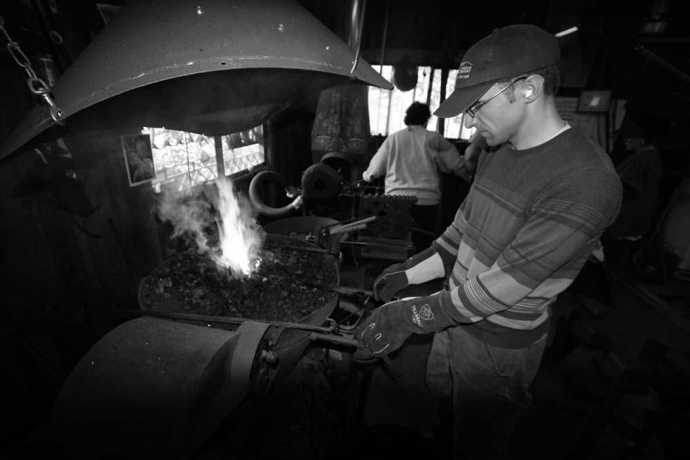 blacksmithing1
