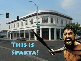 Sparta_AfterRestoration-TIS