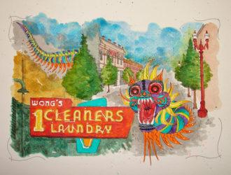 wong-laundry