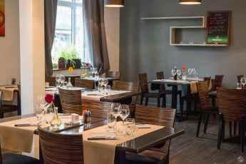 restaurant o murano schweighouse