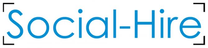 social-hire-logo