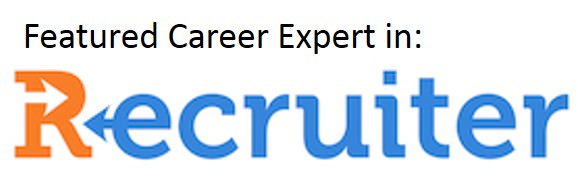 Featured Career Expert, Resumes by Joyce
