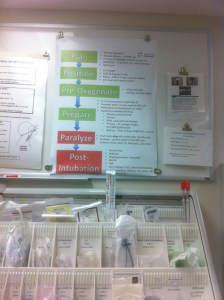 2013-04-21.RSI_Checklist_in_Stab_Room