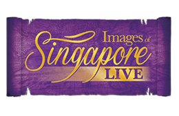 images of singapore live