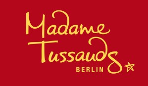 madame-tussauds-in-berlin
