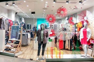 Festive Window by Future Lifestyle Fashion, Pan – India ...