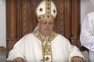 """Pedofilia, a Brindisi 4 preti coinvolti. Uno di loro: """"Ho avvisato il vescovo, ma non si è mosso"""""""