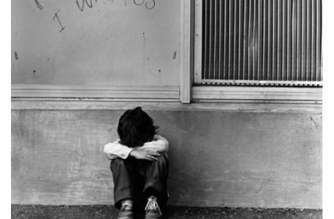Svizzera: Commissione indipendente per le vittime di abusi