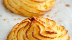 cartofi duchesse 2
