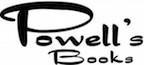 Powells-400px-300x135