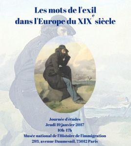 mots-exil-2017