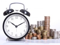 How Frugality Has Bought Me Time