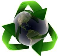 gestión-de-residuos